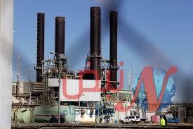 جدول الكهرباء بغزة سيشهد نقلة إيجابية كبيرة