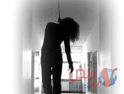 مصرع فتاة شنقاً داخل منزل زوجها في رفح