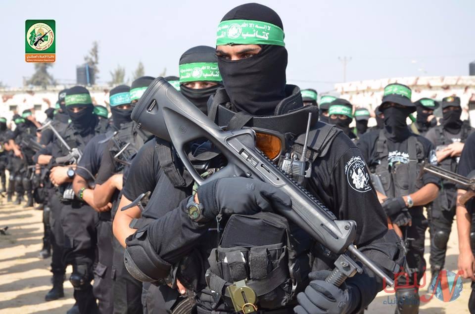 القسام: جنود الاحتلال لن يروا النور إلا بتحرير أسرانا