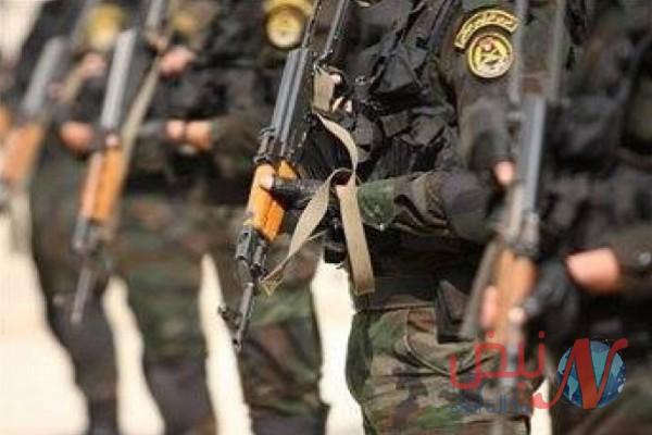 إحالة 6300 موظف عسكري للتقاعد المبكر