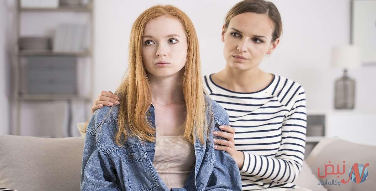 هل تقلقين على أولادكِ بشكل مبالغ؟ إليكِ هذه النصائح الهامة